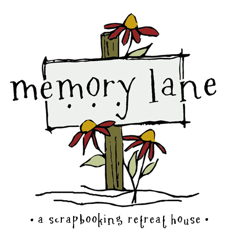 Memory Lane Retreat Home Page